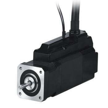 Autonics Motion Devices Stepper Motors AI-M SERIES Ai-M-42MA-B (A2400000767)