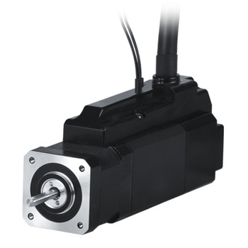 Autonics Motion Devices Stepper Motors AI-M SERIES Ai-M-42LA-B (A2400000768)