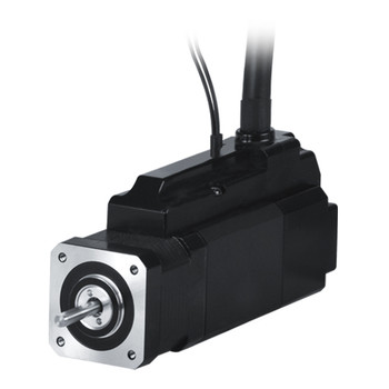 Autonics Motion Devices Stepper Motors AI-M SERIES Ai-M-56MA-B (A2400000770)
