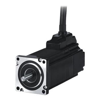 Autonics Motion Devices Stepper Motors AI-M SERIES Ai-M-60MA-B (A2400000773)