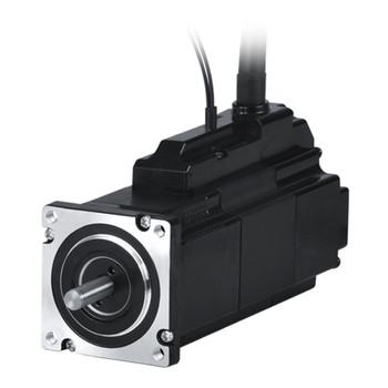 Autonics Motion Devices Stepper Motors AI-M SERIES Ai-M-60LA-B (A2400000774)