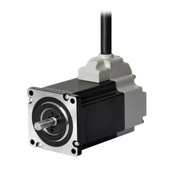Autonics Motion Devices Stepper Motors AI-M SERIES AiA-M-60LA (A2400000786)