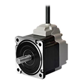 Autonics Motion Devices Stepper Motors AI-M SERIES AiA-M-86MA (A2400000787)