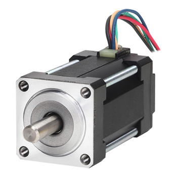 Autonics Motion Devices Stepper Motors Motor(5Phase Import) SERIES 02K-S523 (H2400000218)