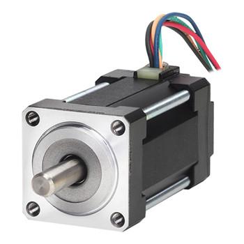 Autonics Motion Devices Stepper Motors Motor(5Phase Import) SERIES 02K-S523W (H2400000219)