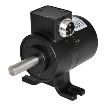Autonics Sensors Rotary Encoders ENA SERIES ENA-500-2-T-24 (A2500000067)
