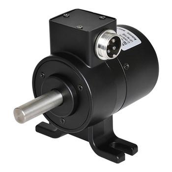 Autonics Sensors Rotary Encoders ENA SERIES ENA-100-2-N-24 (A2500000106)