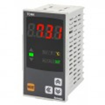 TC4H-24R Temperature Controller, TC4H-24R, Temperature Controller, autonics