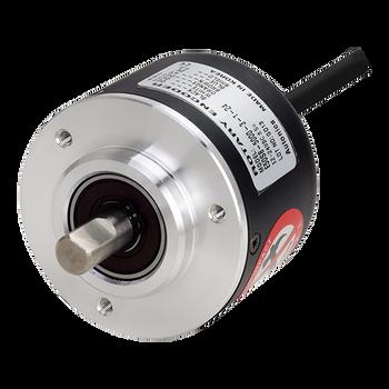 Autonics Sensors Rotary Encoders E50S SERIES E50S8-5000-3-T-5 (A2500000328)