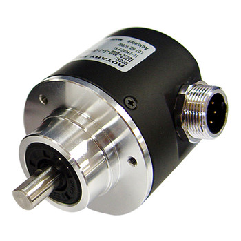 Autonics Sensors Rotary Encoders E50S SERIES E50S8-360-3-V-24 (A2500000451)