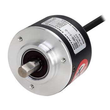 Autonics Sensors Rotary Encoders E50S SERIES E50S8-1024-6-L-24 (A2500000762)