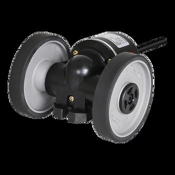 Autonics Sensors Rotary Encoders ENC SERIES ENC-1-3-N-5 (A2500000832)