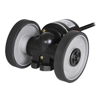 Autonics Sensors Rotary Encoders ENC SERIES ENC-1-5-V-24 (A2500000848)