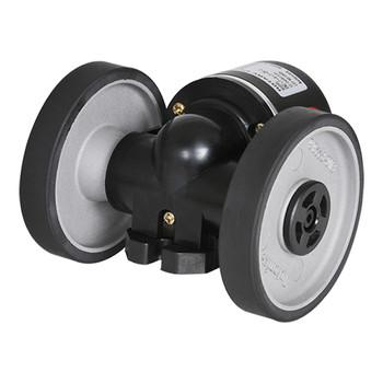 Autonics Sensors Rotary Encoders ENC SERIES ENC-1-1-N-24-C (A2500000867)