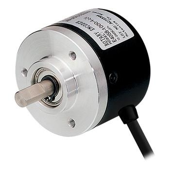Autonics Sensors Rotary Encoders E40S SERIES E40S8-30-3-N-5 (A2500000895)