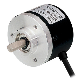 Autonics Sensors Rotary Encoders E40S SERIES E40S6-1-2-N-24 (A2500000897)