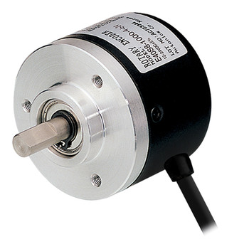 Autonics Sensors Rotary Encoders E40S SERIES E40S6-1000-3-V-24 (A2500001050)