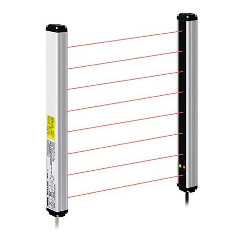 BW20-36 Area Sensor ( BW20-36)
