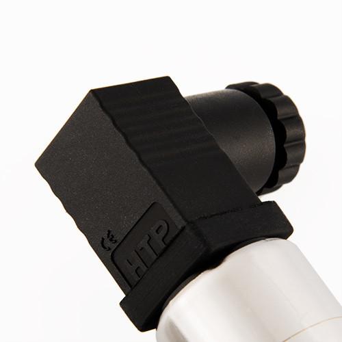 pressure sensor,0-10 Volt,pressure switch,gauge,0~400 Bar