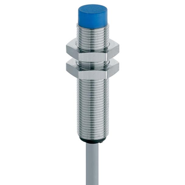 Contrinex  Proximity Sensor DW-AD-613-M12