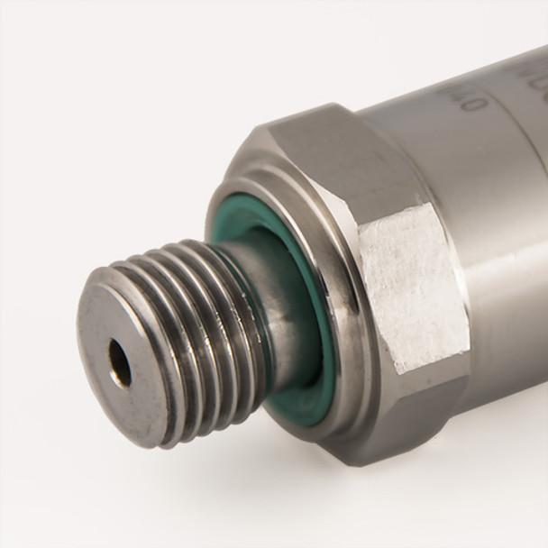 pressure sensor,4-20mA,sensor,gauge,0~ 6 Bar