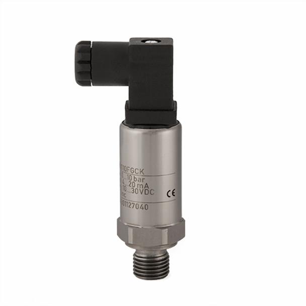 pressure sensor,4-20mA,pressure transducer,0~ 6 Bar