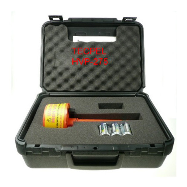 HVP-275 high voltage proximity tester
