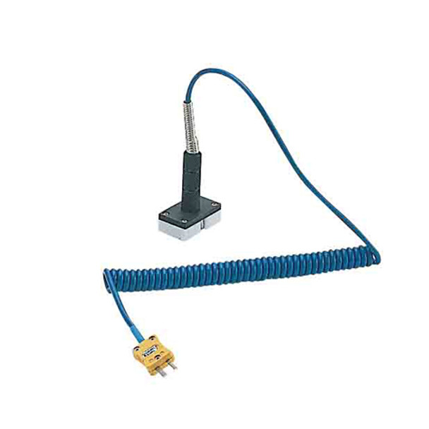 TPK-07 Magnetized Probes (TPK-07)