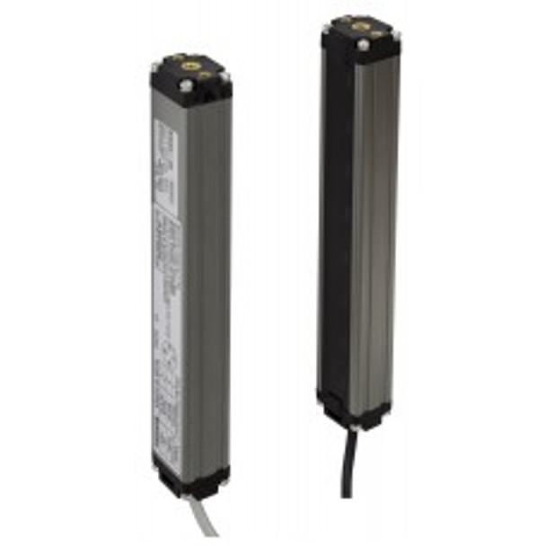 BWC40-18HD Area SensorAutonics