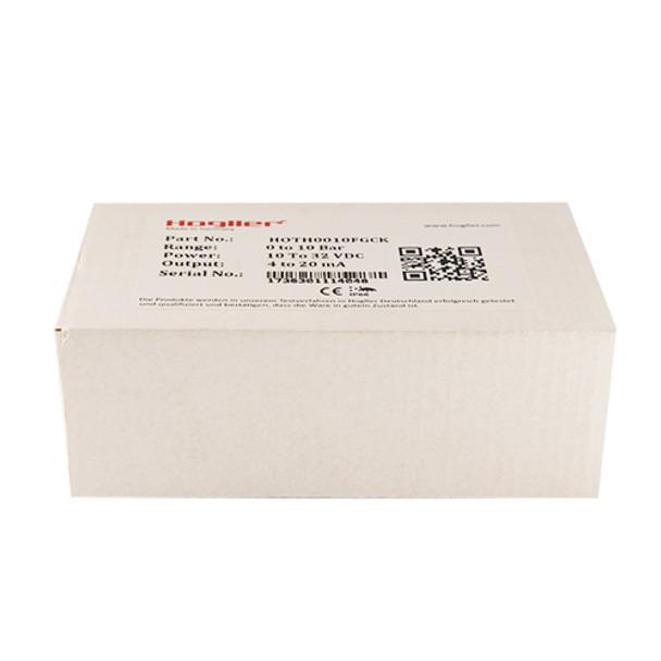 differential pressure sensor,4-20mA,pressure switch,gauge,0~60 Bar