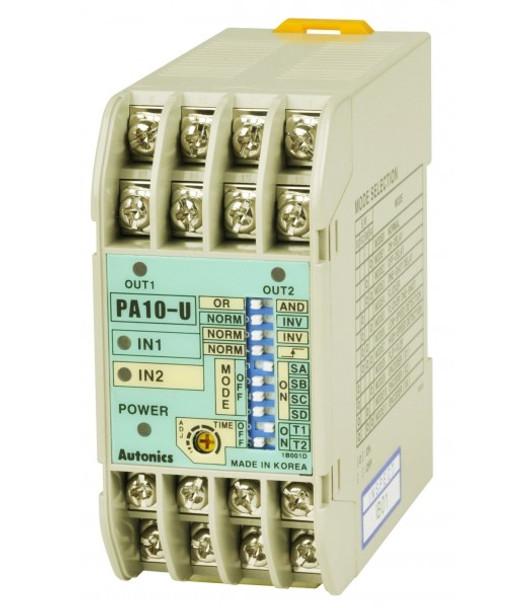 Sensor Controller PA10-U