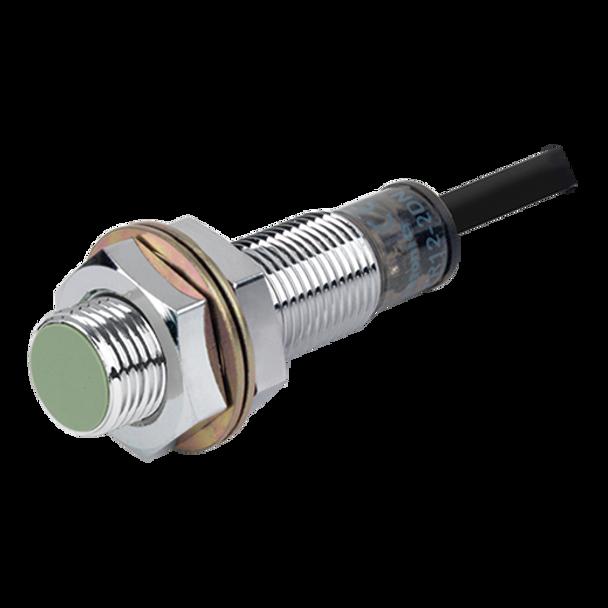 Inductive Proximity Sensor PRT12-2DO,autonics,Proximity Sensor,PRT12-2DO