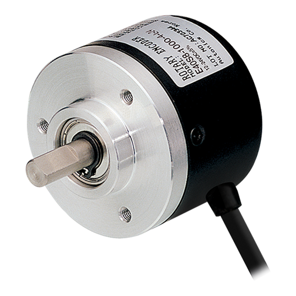 Rotary Encoder E40S6-360-3-T-24,E40S6-360-3-T-24,Rotary Encoder,autonics