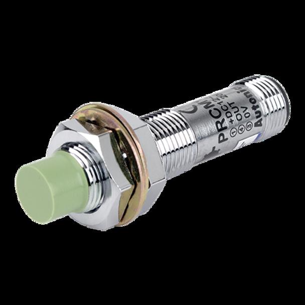 Inductive Proximity Sensor PRCMT12-4DO, Autonics, Inductive Proximity Sensor, PRCMT12-4DO