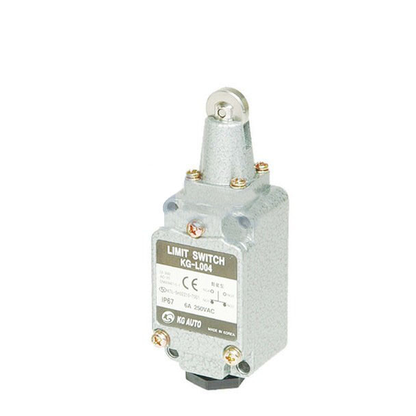 KG Auto - South Korea Limit Switches KG-L004