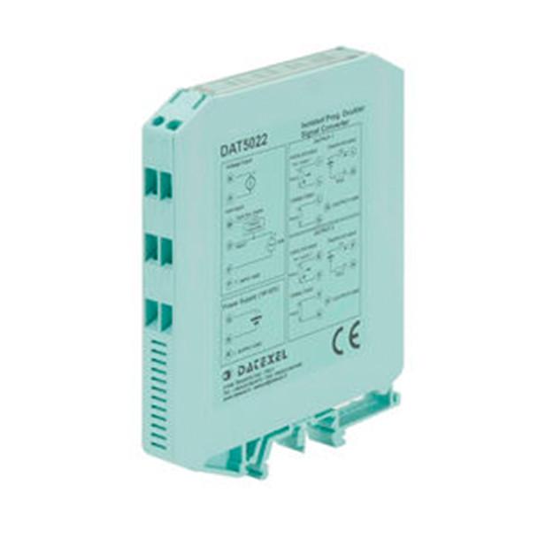 Datexel Signal Transmitters Signal Splitters DAT 5022