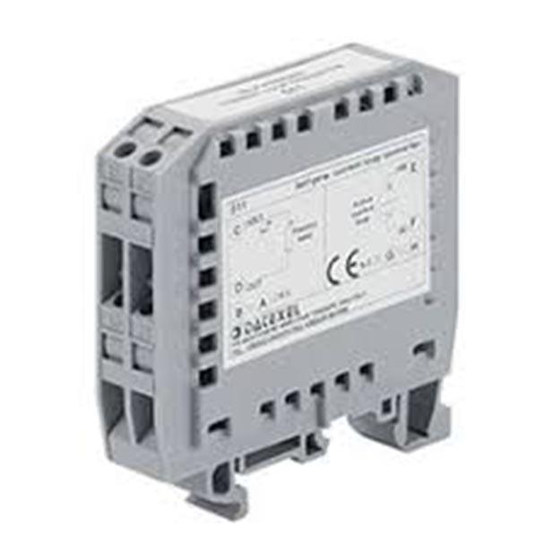Datexel Loop Isolator DAT 511