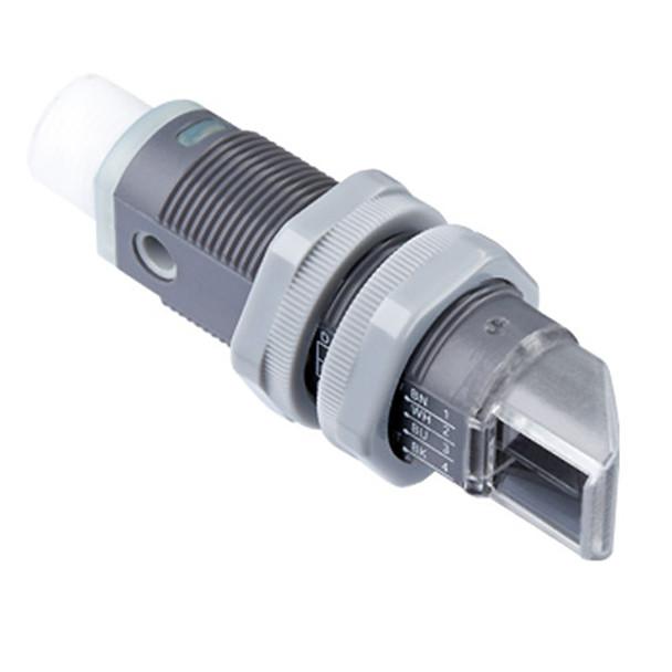 Sensopart Photo Electric Sensor Retro Reflective Light Barriers FR 18-2 IW-PS-K4 (741-11028)