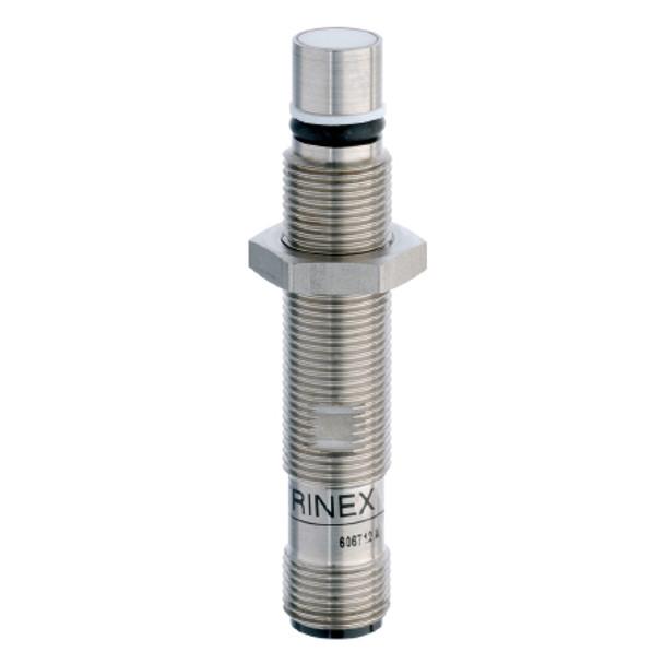 contrinex, high pressure,DW-AS-503-P12