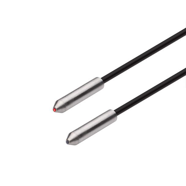 Sensopart Fiber Optic Cables Optical Fibers For FMS 18/30 L 2/250 PVC (978-08197)