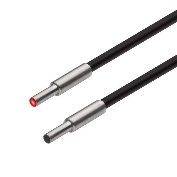 Sensopart Fiber Optic Cables Optical Fibers For FMS 18/30 L 1/250 MSC (978-08206)