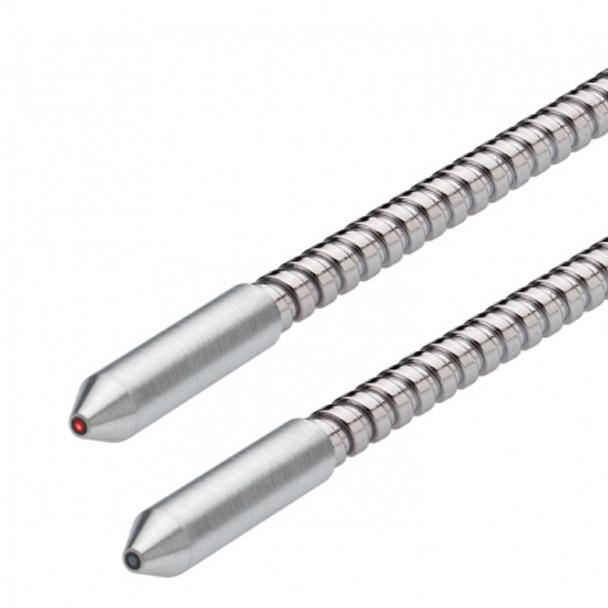 Sensopart Fiber Optic Cables Optical Fibers For FMS 18/30 L 3/250-MSC (978-08214)