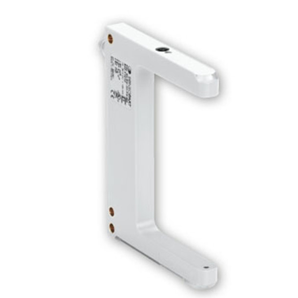 Sensopart Fork Sensors Slot Sensors And Optical Windows FGL 80-RK-50-PS-M3 (832-11008)