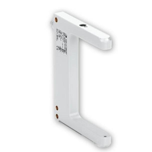 Sensopart Fork Sensors Slot Sensors And Optical Windows FGL 120-RK-50-NS-M3 (832-11013)