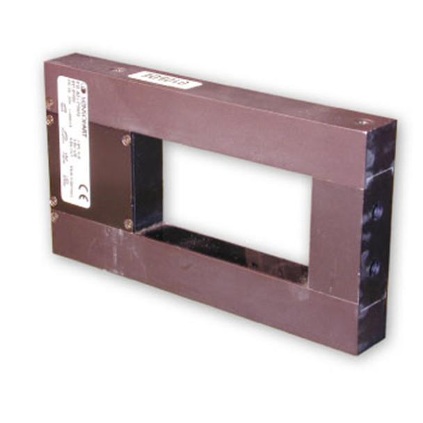 Sensopart Fork Sensors Slot Sensors And Optical Windows FG 80 I-PSM3 (831-81001)
