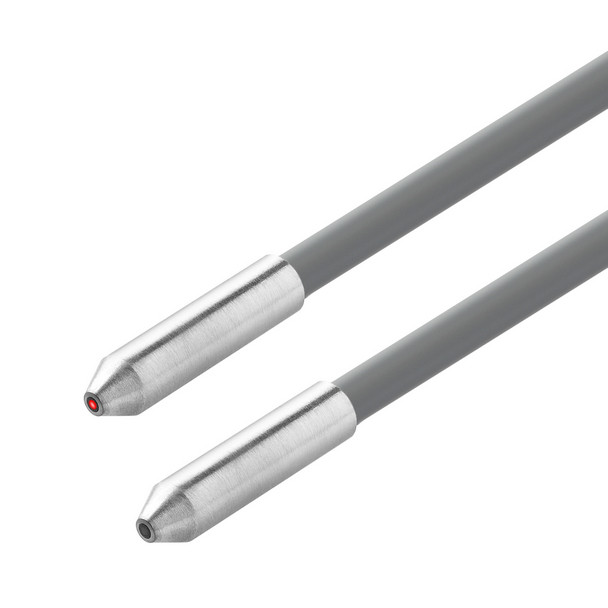 Sensopart Fiber Optic Cables Optical Fibers For FMS 18/30 L 1,5/250 Si (978-08234)