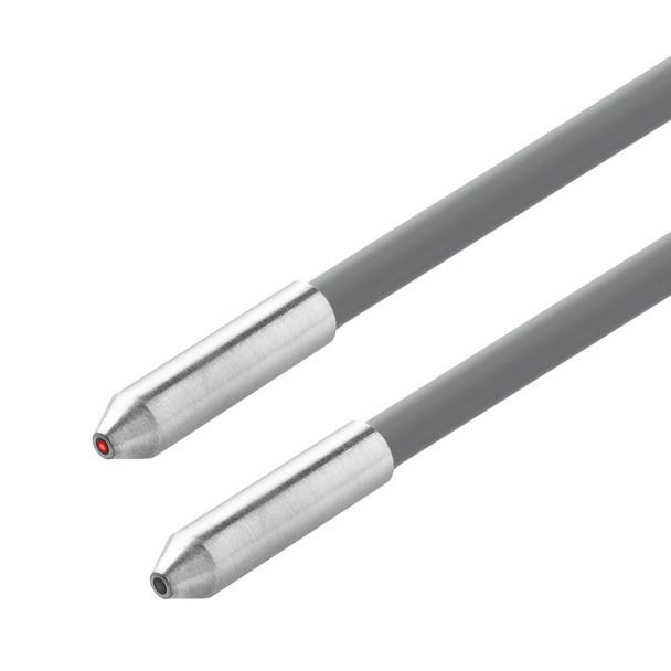 Sensopart Fiber Optic Cables Optical Fibers For FMS 18/30 L 2/1000-Si (978-08240)