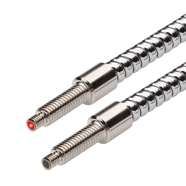 Sensopart Fiber Optic Cables Optical Fibers For FMS 33 L1/500 MSC (978-51444)
