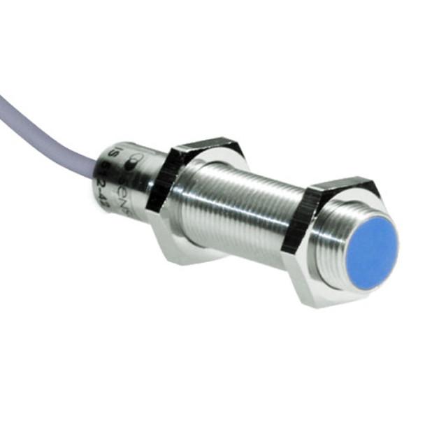 Sensopart Proximity Sensor Inductive Sensors IS 512-02 (996-09421)