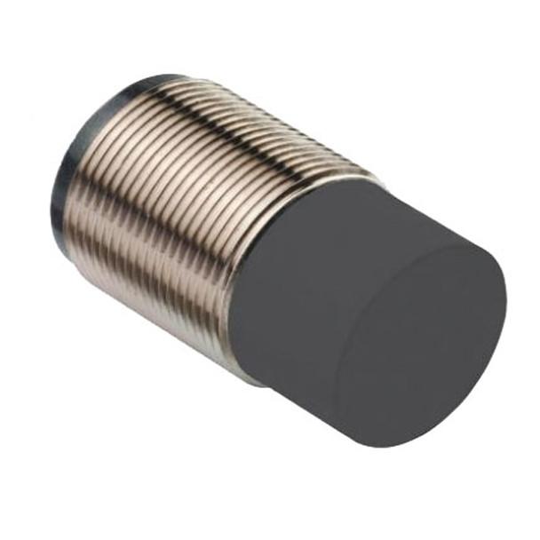Sensopart Proximity Sensor Inductive Sensors IS 530-04-S (996-51452)